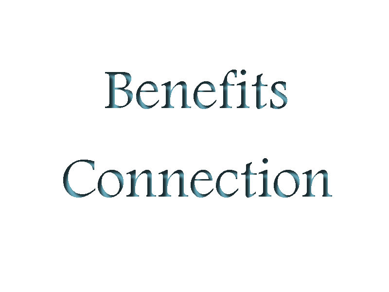 Benefits Connection